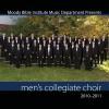 Moody-Men's-Choir-poster