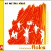 Floks-No_Matter-What