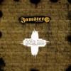 Jamster-Doxa_Soi-230x230