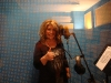 julie-massino-in-booth